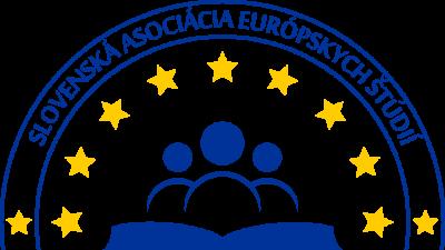Úvery v podmienkach Slovenskej legislatívy